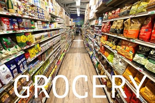 Welcome To Mana Foods Mana Foods