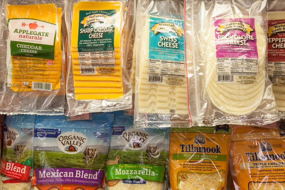 mana-foods-cheese-department-sliced-cheese-selection.jpg
