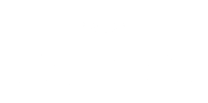 pueo_creations.jpg