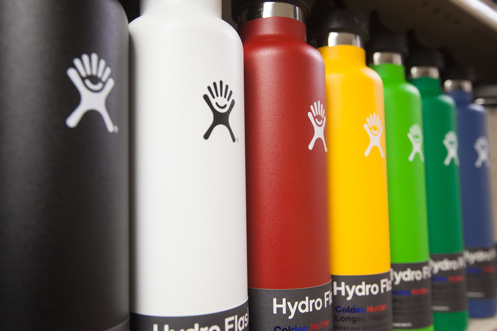 mana-foods-hydroflask-selection.jpg