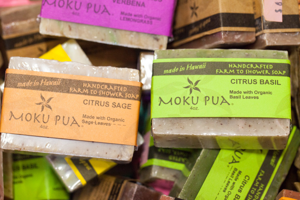 locally-made-organic-soap-mana-foods.jpg