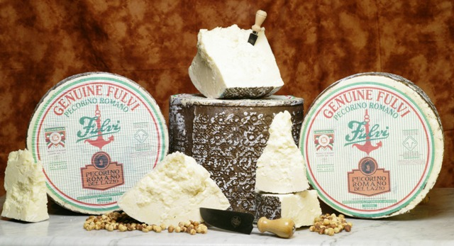 pecorino-romano-cheese-mana-foods-cheese-department.jpg