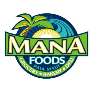 mana_foods-logo.png