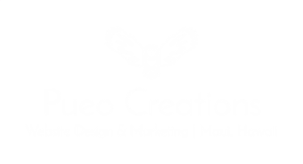 pueo_creations-maui-website-design-marketing.jpg