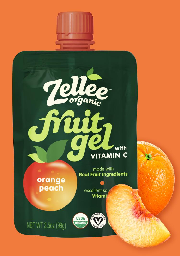 zellee-organic-orange-peach-gel.jpg