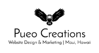 Pueo-Creations-logo