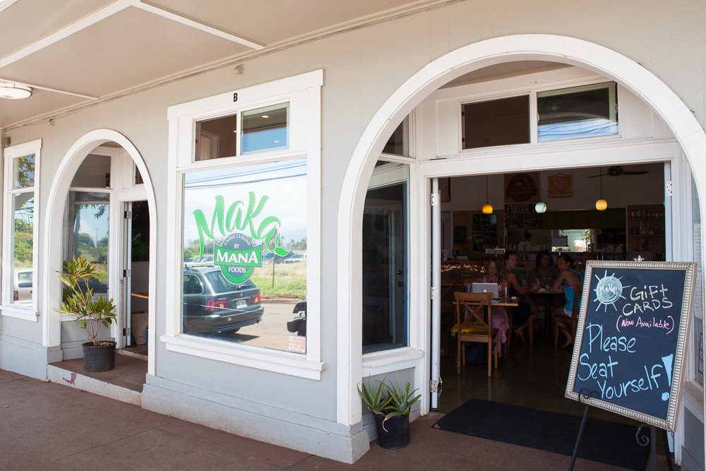 entryway-maka-by-mana-restaurant-paia-maui