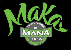 maka-logo
