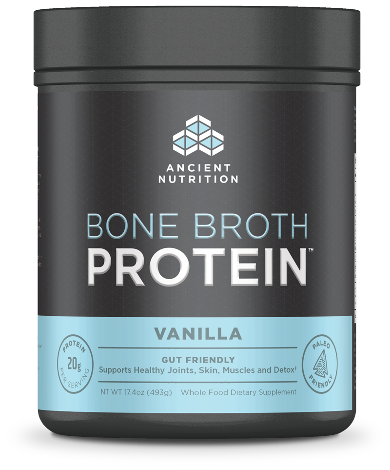 vanilla-bone-broth-protein-powder-mana-foods