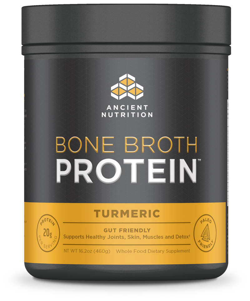 tumeric-bone-broth-protein-powder-mana-foods