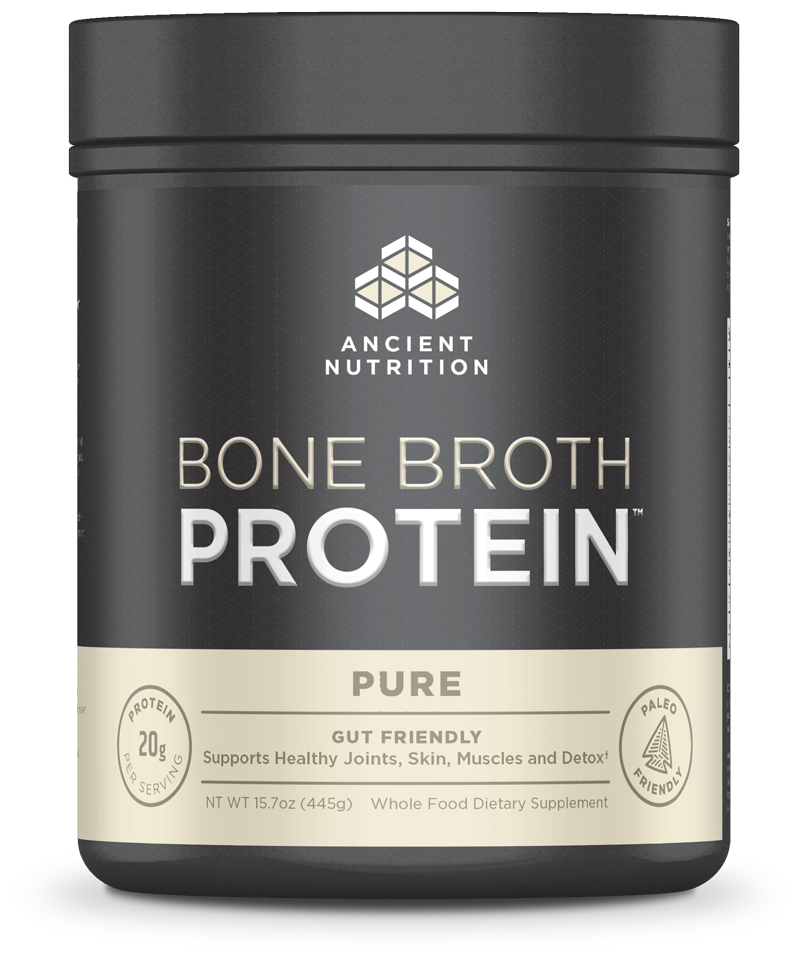 bone-broth-protein-powder-mana-foods