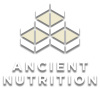 http://ancientnutrition.com