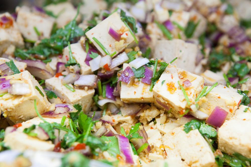 fresh-organic-tofu-salad-mana-foods-deli-maui.jpg