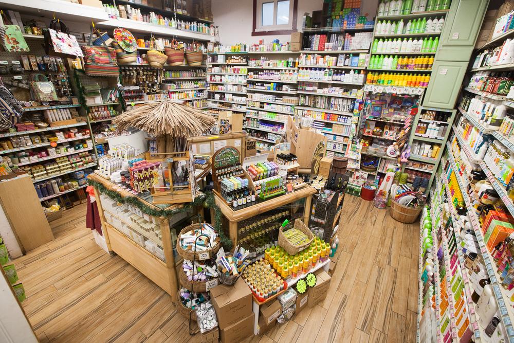 image-of-mana-foods-vitamin-room.jpg