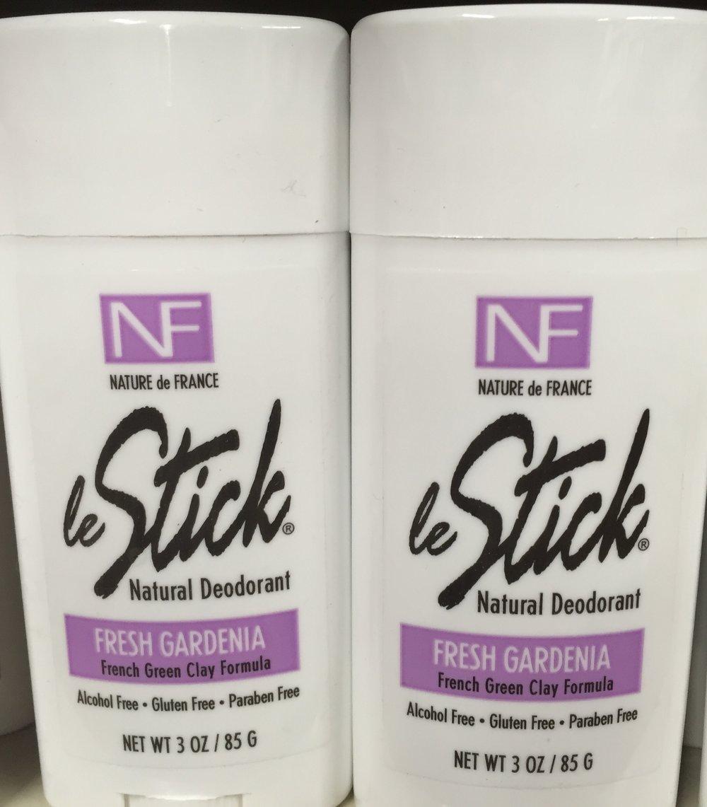 nature-de-france-le-stick-deodorant-gardenia-scent