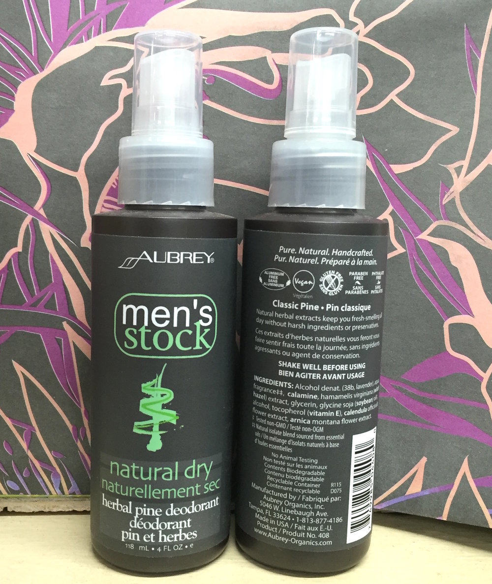 aubrey-organics-mens-natural-deodorant-ingredients