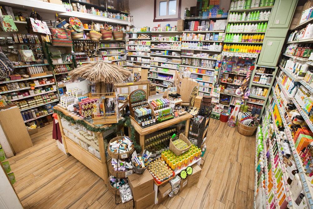 image-of-mana-foods-vitamin-room