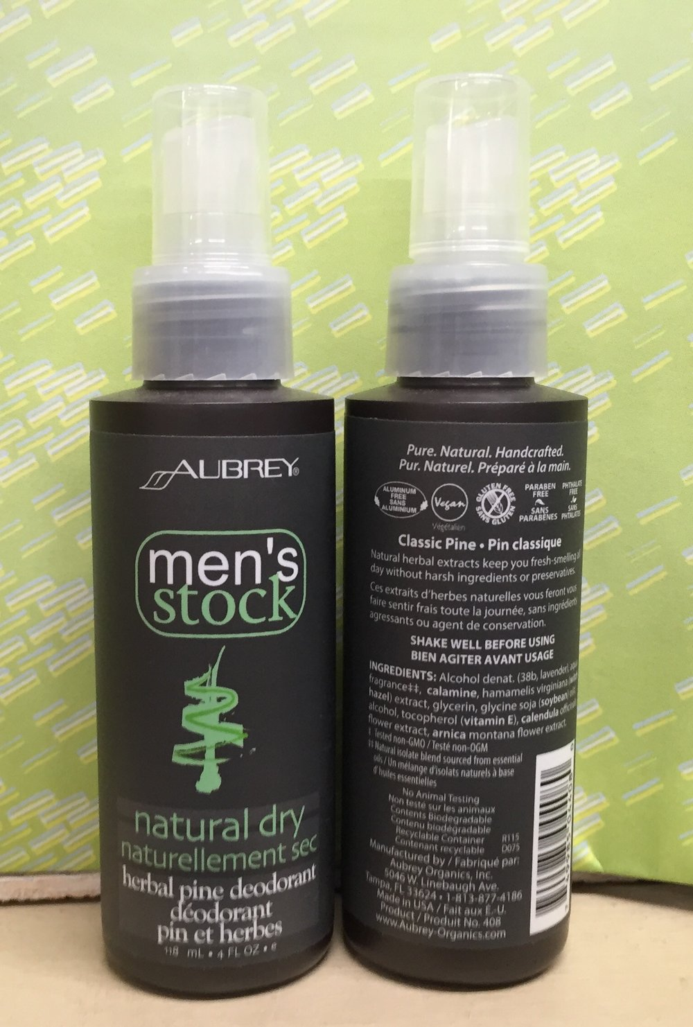 all-natural-deodorant-for-ment