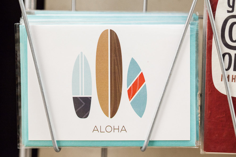aloha-greeting-card-mana-foods-maui