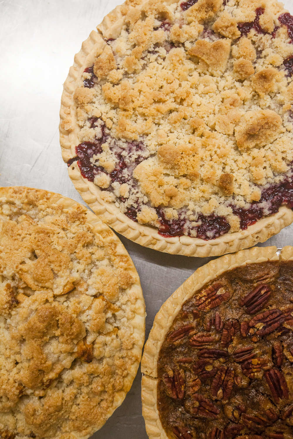 mana-foods-fresh-baked-thanksgiving-pies-7.jpg