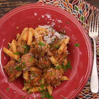 mana-recipe-Pasta-sausage-saffron-sauce.jpg