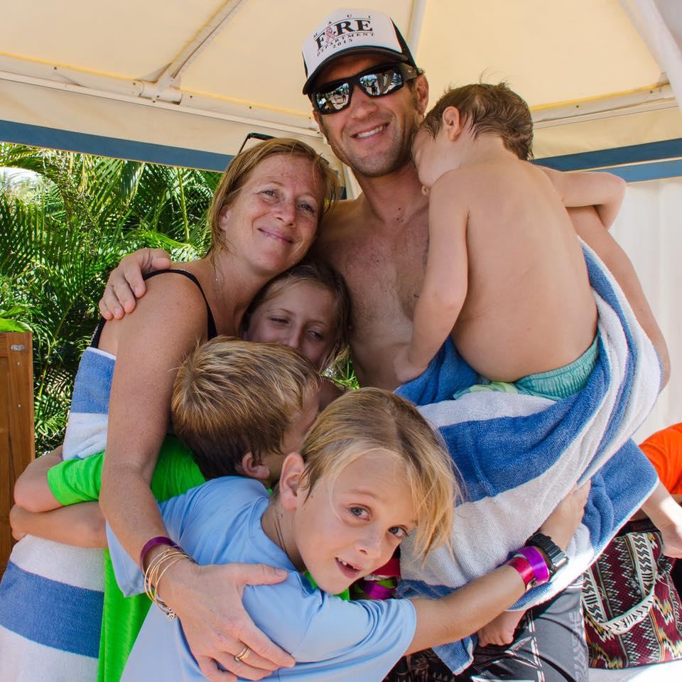 dukes-family.jpg