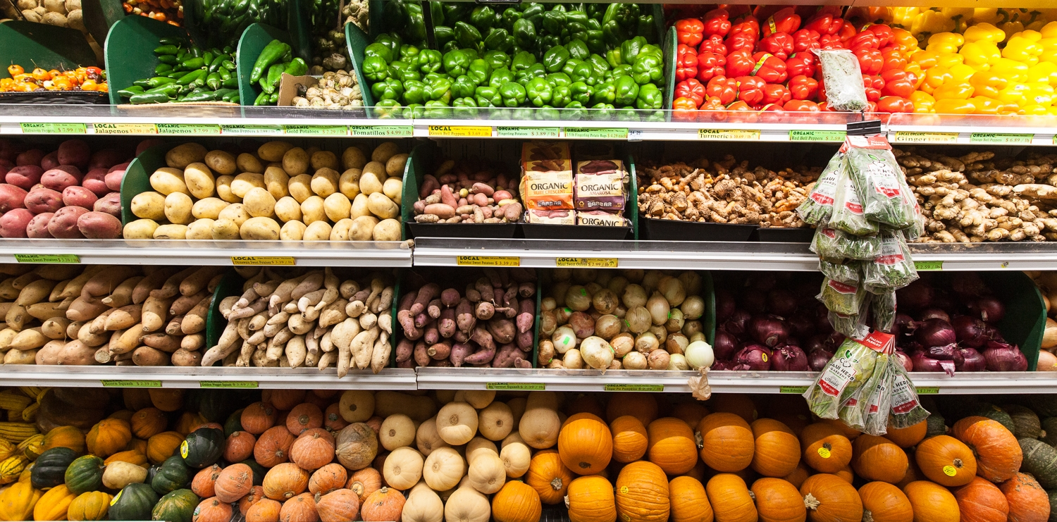 Image result for grocery store fruit phone