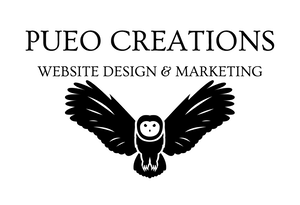 Pueo-Creations-logo