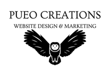 Pueo Creations-maui-web-design-logo-black.png