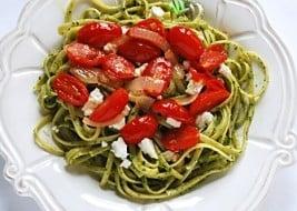 pesto-pasta-recipe.jpg