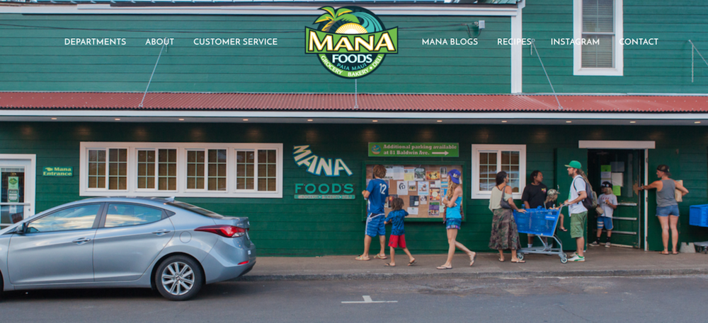 new-mana-foods-maui-website-image-3.png