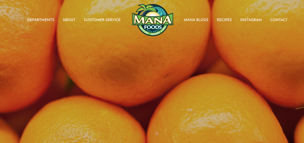 new-mana-foods-maui-website-image-1.png