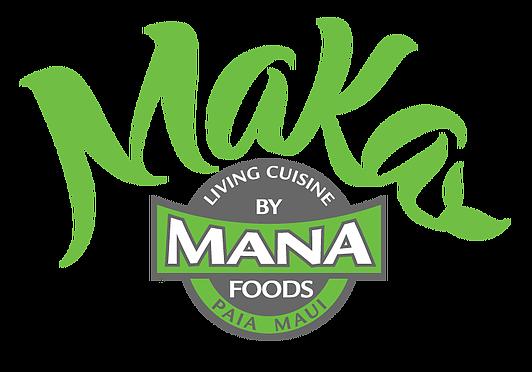maka-by-mana-logo.png