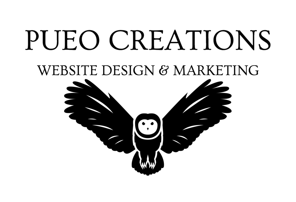 web-design-maui-marketing-pueo-creations.png