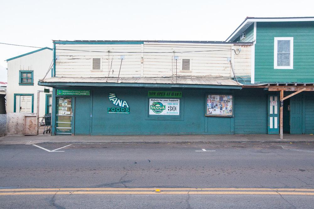 mana-foods-paia-maui-storefront.jpg
