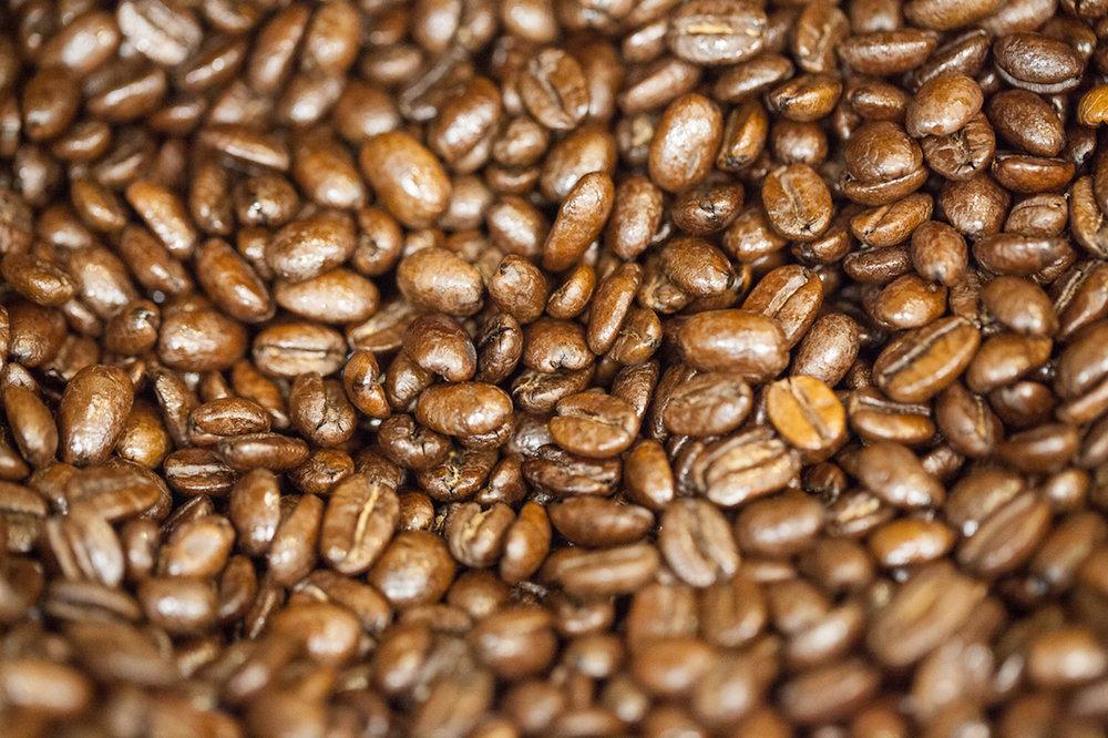 mana-foods-bulk-department-qulity-coffee-beans.jpg