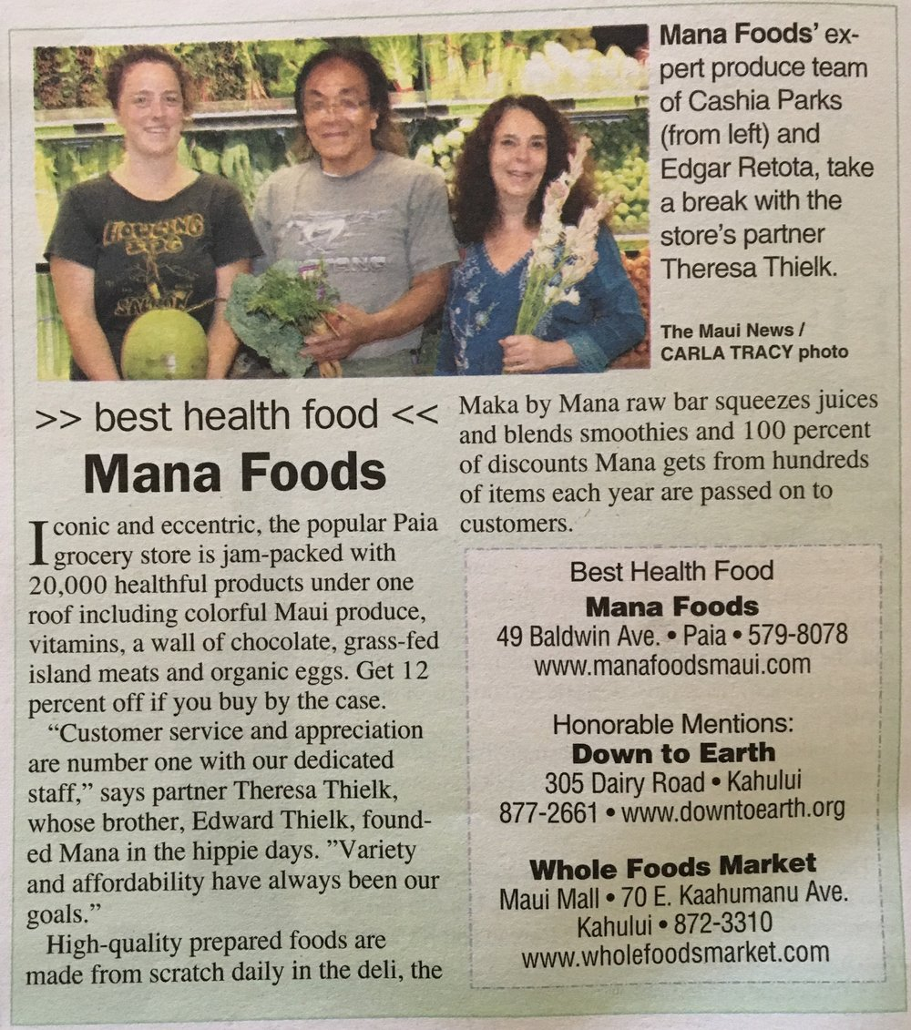 mana_foods_best_health_food_maui_2017.jpeg