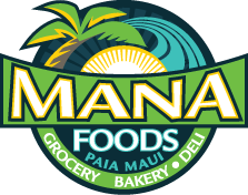 mana-foods-logo.png