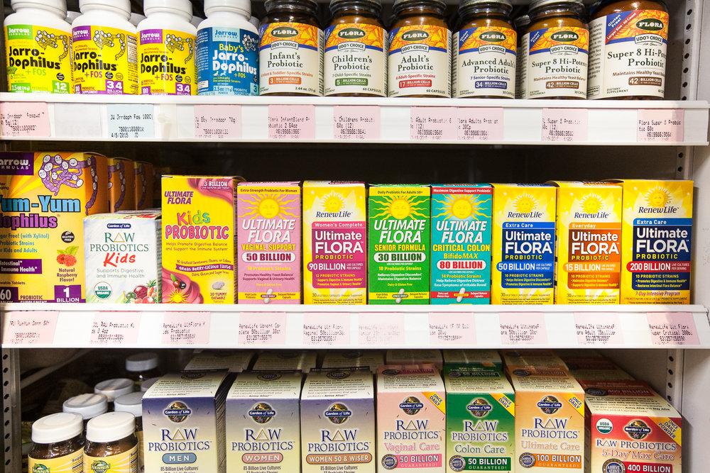 probiotic-selection-mana-foods copy 2.jpg
