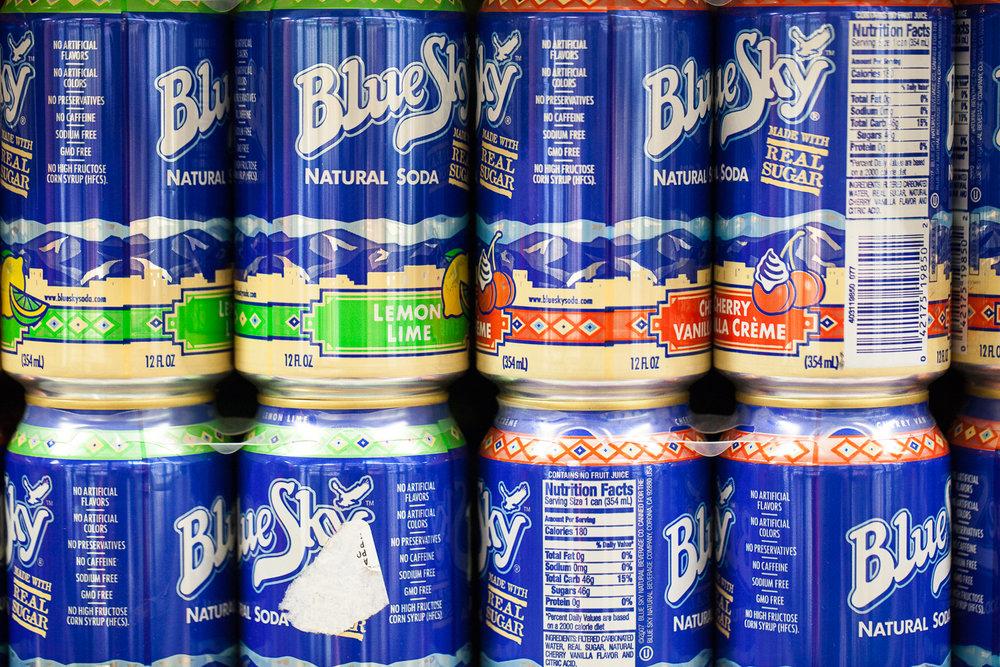 blue-sky-soda-mana-foods-grocery-paia-maui.jpg