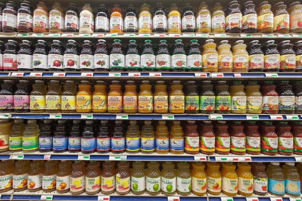 juice-selection-mana-foods-grocery-paia-maui.jpg