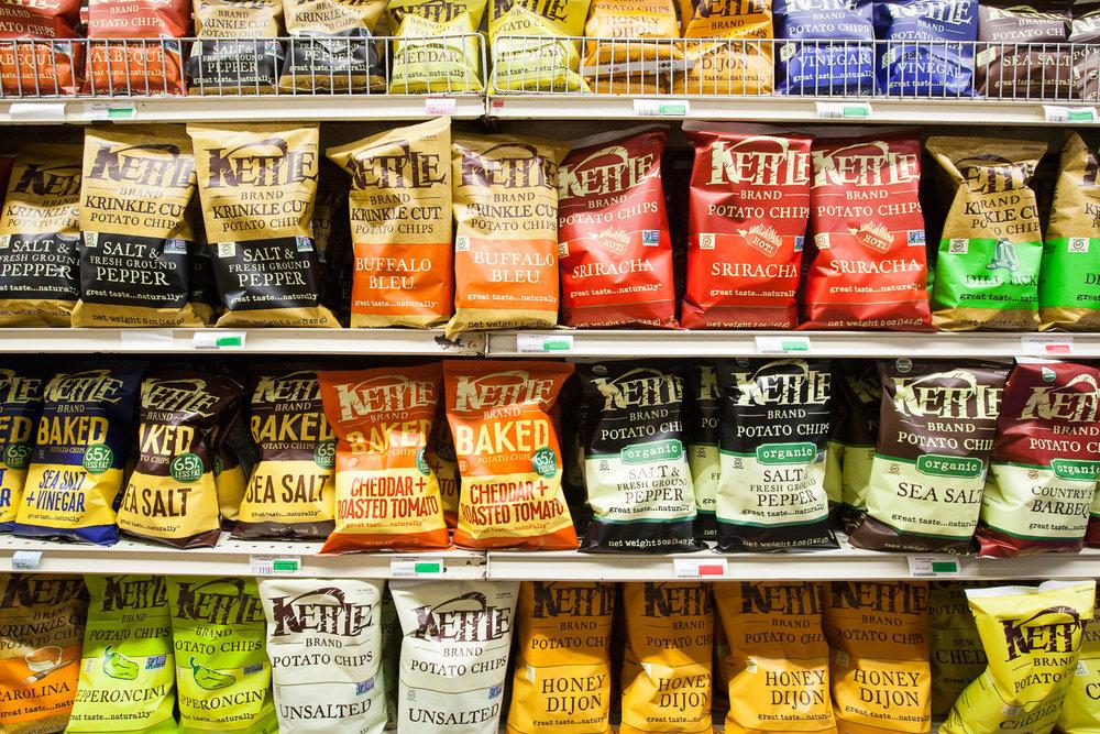 kettle-potato-chips-mana-foods-grocery-paia-maui.jpg