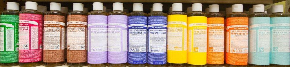 bronners-soaps-mana-foods-grocery-paia-maui.jpg