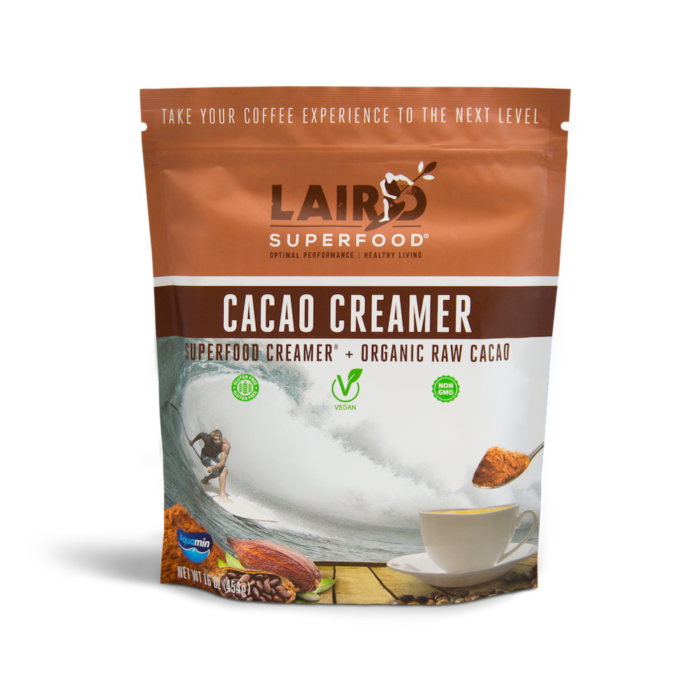LRD_0001_Cacao_Creamer_16oz.png