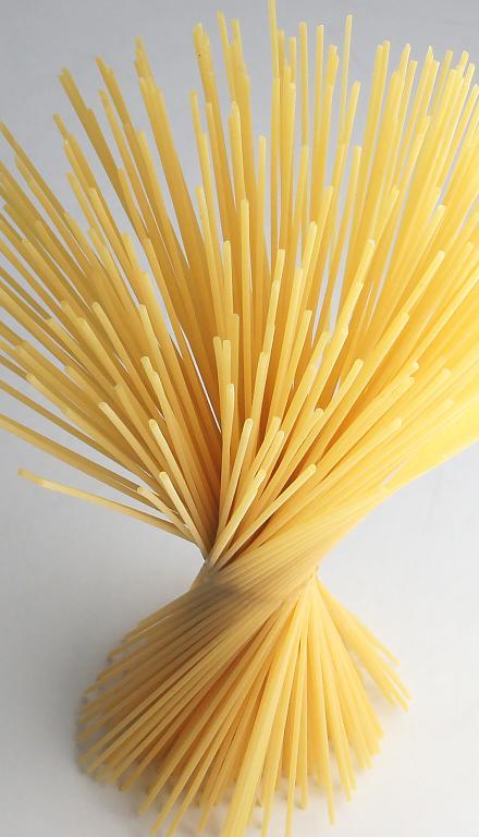 Spaghetti_spiral,_2008.jpg