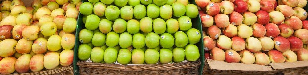 fresh-organic-apples-fruit-mana-foods-maui copy.jpg