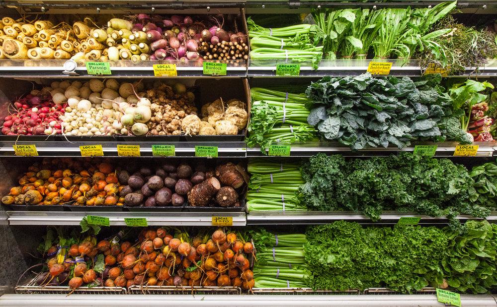 fresh-organic-produce-mana-foods-maui copy.jpg