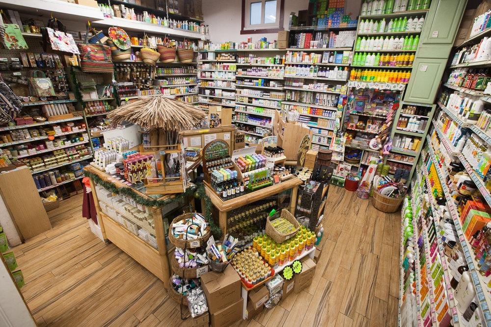 view-of-mana-foods-vitamin-room-2 copy.jpg