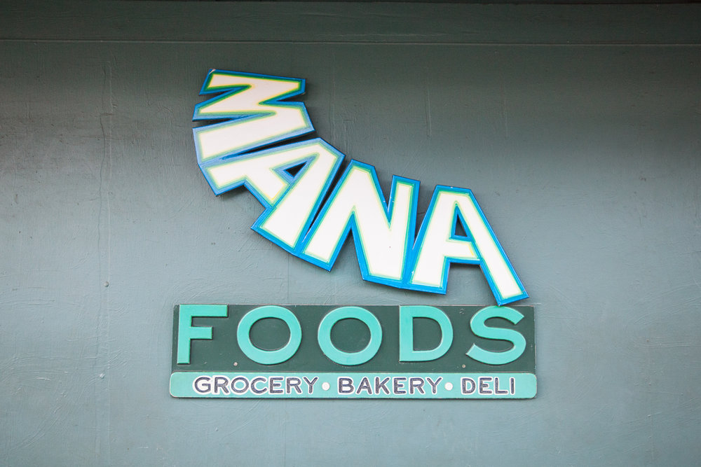 mana-foods-paia-maui-store-sign copy.jpg