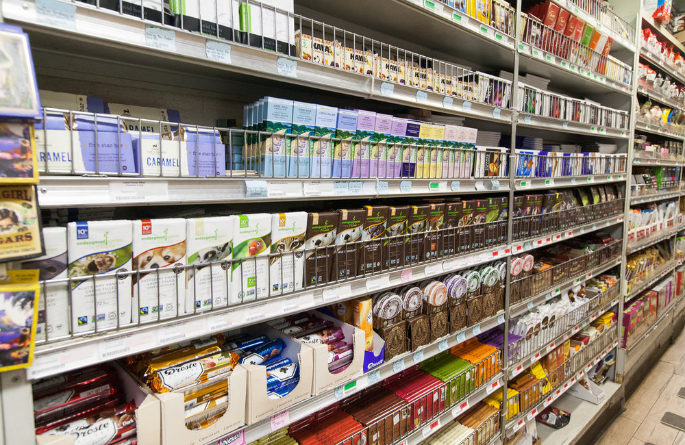 chocolate-selection-mana-foods-grocery-department.jpg